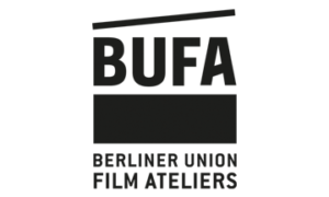 Berliner Union Film