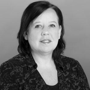 Carola Ehrlich-Cypra