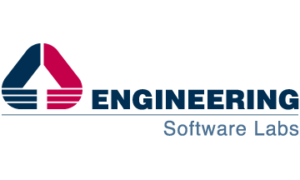 Engineering Software Labs GmbH