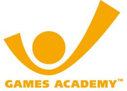 GA_TM_Logo_multicolor