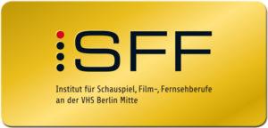ISFFlogo_gold