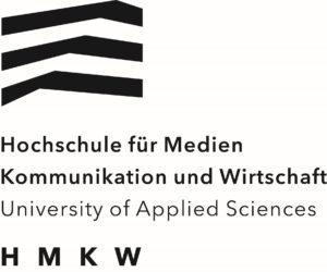 Logo_HMKW