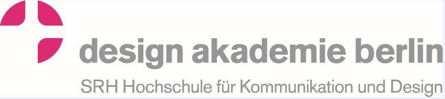 Logo_SRH_dab