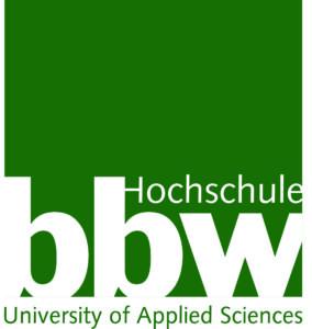 Logo_bbw_Hochschule_neu