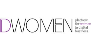DWOMEN platform for women in digital business
