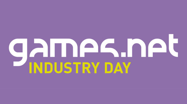 games.net INDUSTRY DAY