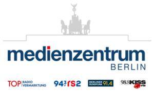 medienzentrum Berlin