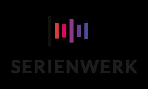 Serienwerk GmbH
