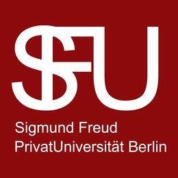 Sigmund-Freud-uni_260