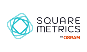 Square Metrics GmbH