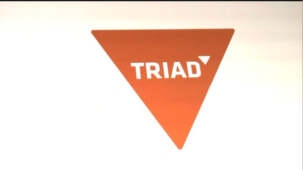 Best of … Berliner Kreativagenturen: TRIAD Berlin