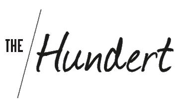 The Hundert transp 360x216