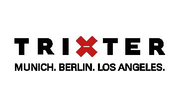 Trixter transp
