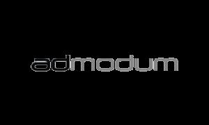 ad modum GmbH – Agentur für Kommunikation