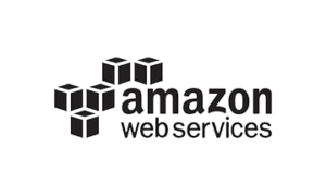 Amazon Web Services GmbH