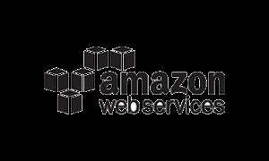 Amazon Web Services GmbH