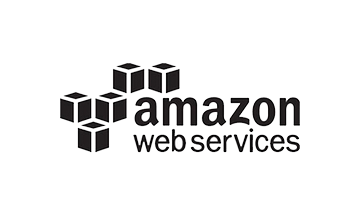 amazon webservices_transp