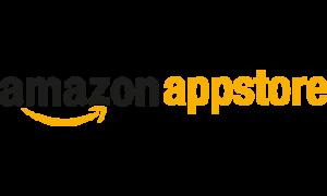 amazon_appstore_2016