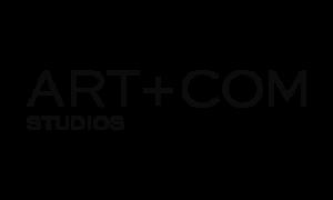 ART + COM AG