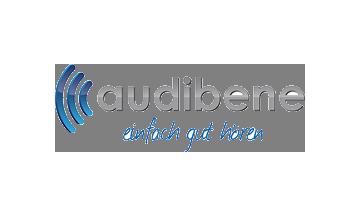 audibene_transp