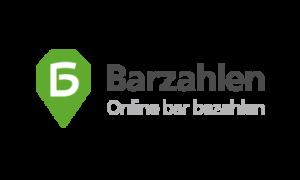 Barzahlen Cash Payment Solutions GmbH