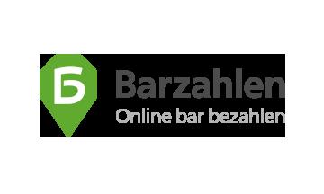 barzahlen_transp