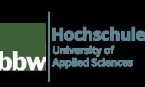 bbw Hochschule