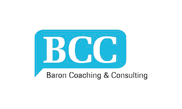 BCC – Baron Coaching & Consulting