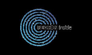 Beaconinside GmbH