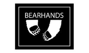 Bearhands Bothe Grienig UG