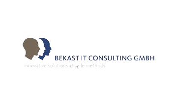 Bekast IT Consulting GmbH