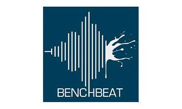 benchbeat_transp
