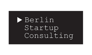 Berlin Startup Consulting KGM GmbH