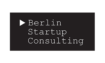 berlin startup consulting_transp