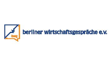 berliner wirtschaftsgespräche e.V.