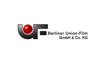 berliner union film