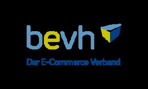 Bundesverband E-Commerce und Versandhandel e.V. (bevh)