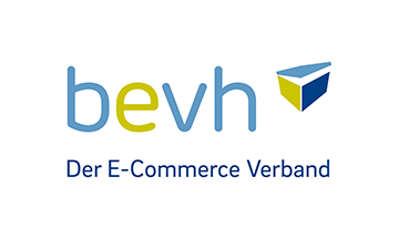 bevh-Seamless Commerce Day 2020
