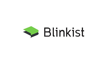 blinks labs