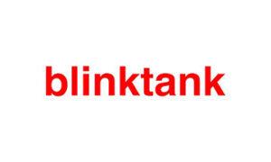 blinktank – Technologie- und Designberatung