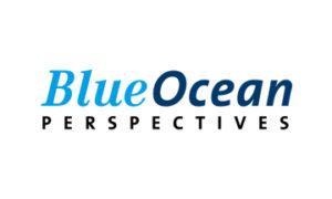 BlueOcean Perspectives Entwicklungsgesellschaft GmbH & Co KG