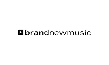 brandnewmusic