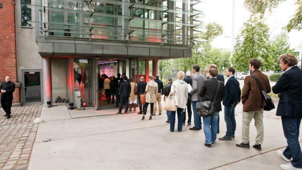 33. mediengipfel mit Joko & Klaas – Der Trailer