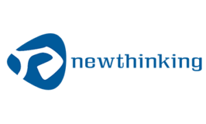 newthinking communications GmbH
