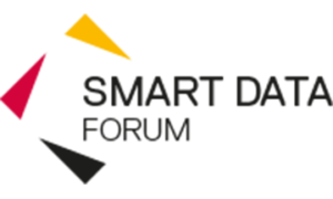 smart-data-forum-logo