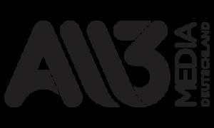 all3media Deutschland GmbH