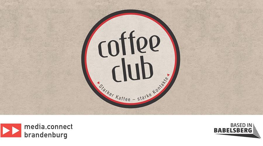 Bild CoffeeClub