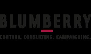 Blumberry GmbH | Agentur für Kommunikation