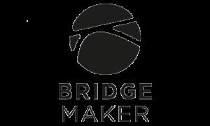 BridgeMaker GmbH