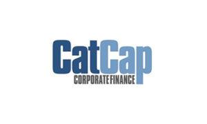 CatCap GmbH